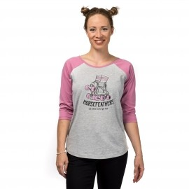 Horsefeathers POLLY TOP