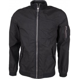 O'Neill LM TANKER JACKET