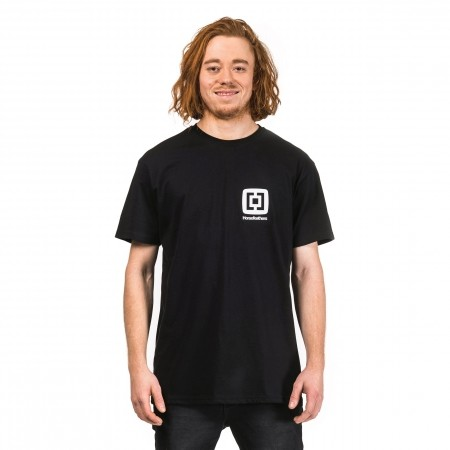 Horsefeathers MINI LOGO T-SHIRT