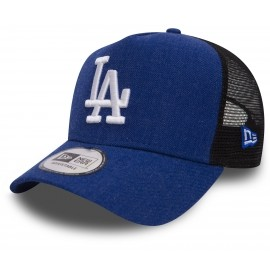 New Era 9FORTY SEAS LOS ANGELES DODGERS