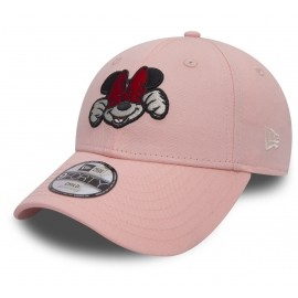 New Era 9FORTY K MINNIE MOUSE