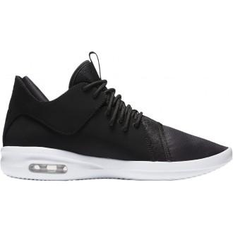 Încălțăminte sneakers Jordan de bărbați