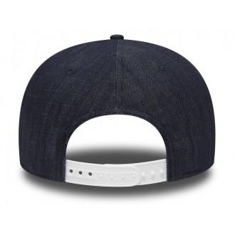 Șapcă snapback de bărbați
