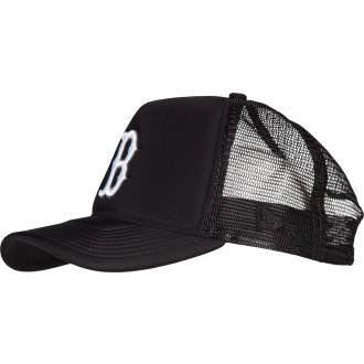 Şapcă de club copii