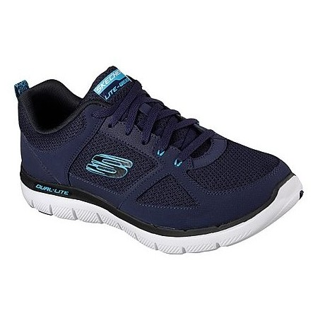 Skechers FLEX ADVANTAGE 2.0
