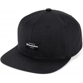 Horsefeathers REEFER CAP