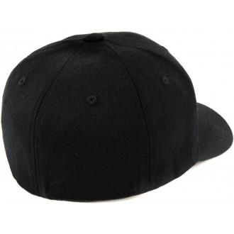 Șapcă Flexfit
