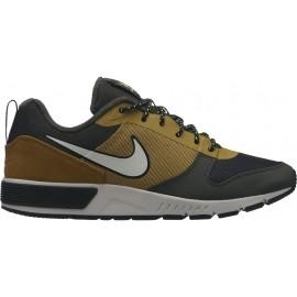 Nike NIGHTGAZER TRAIL
