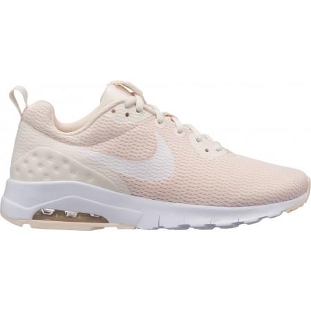 Nike AM16 UL SHOE