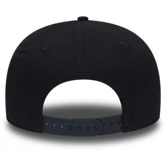 Șapcă de club