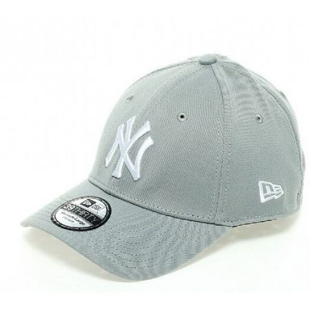 New Era 39THIRTY MLB LEAGUE BASIC NEW YORK YANKEES