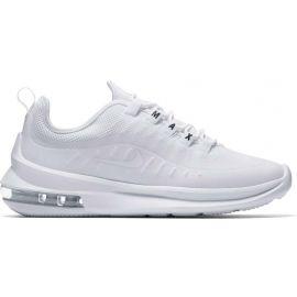Nike AIR MAX AXIS