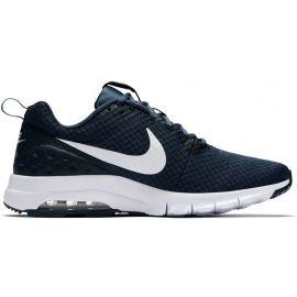 Nike AIR MAX MOTION LOW