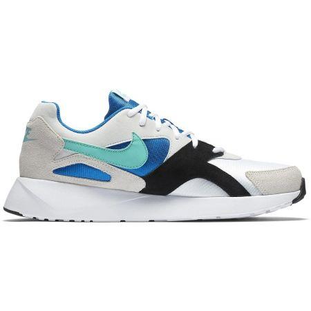 Nike PANTHEOS SHOE