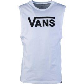 Vans MN CLASSIC CHOP