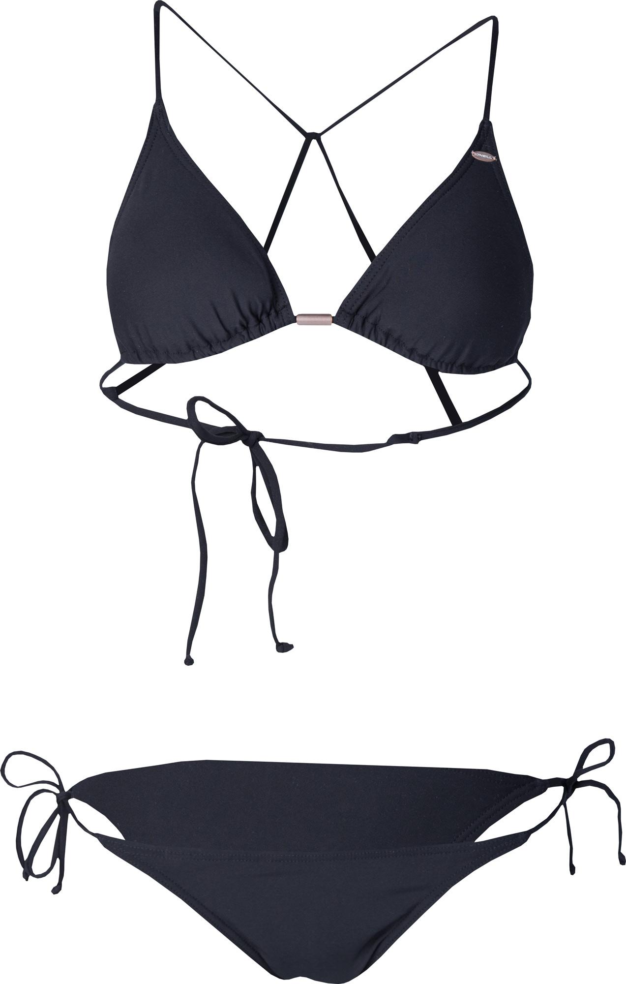 Bikini damă