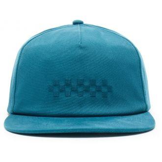Șapcă damă