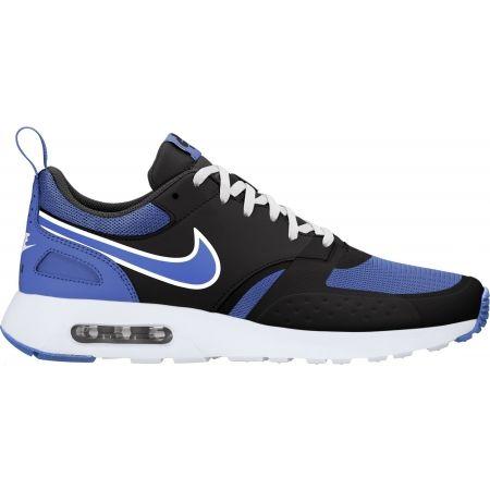 Nike AIR MAX VISION SHOE