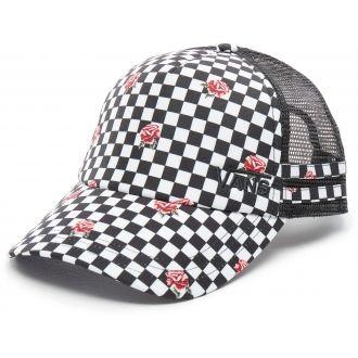 Șapcă de damă