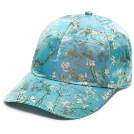 WM ALMOND BLOSSOM HAT