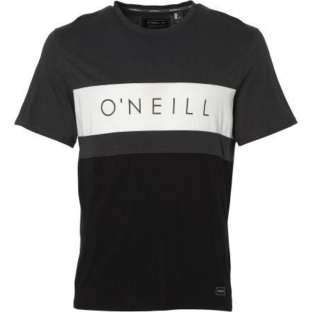 O'Neill LM BLOCK T-SHIRT