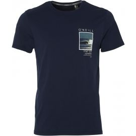 O'Neill LM PIC T-SHIRT