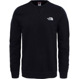 The North Face STREET FLEECE PULLOVER M