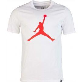 Nike JORDAN SPORTSWEAR TEE ICONIC JUMPMAN