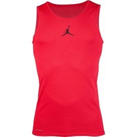 Nike JORDAN FLIGHT DRI-FIT TANK