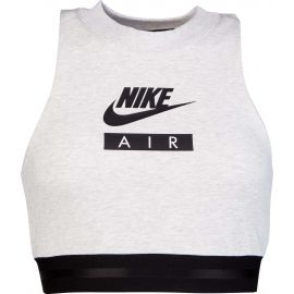 Nike W NSW TOP CROP AIR