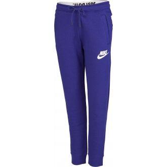 Pantaloni de damă