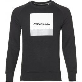 O'Neill LM TRANS SWEATSHIRT