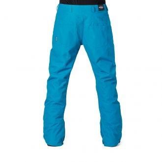 Pantaloni de ski/snowboard bărbați