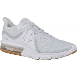 Nike AIR SEQUENT 3 RUNNING