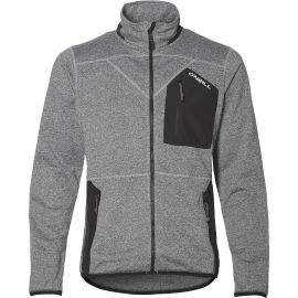 O'Neill PM INFINITE FZ FLEECE