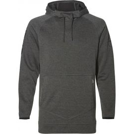 O'Neill PM RIDER HOODIE