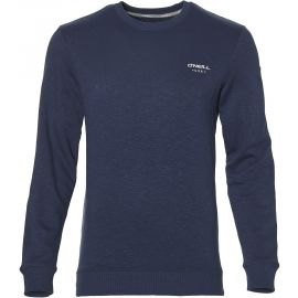 O'Neill LM STAY OUT LONGER SWEATSHIRT