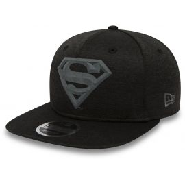 New Era 9FIFTY WARNER BROS SUPERMAN
