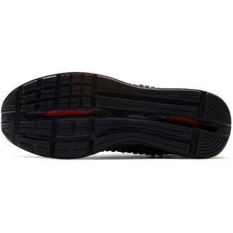 Sneakerși pentru bărbați