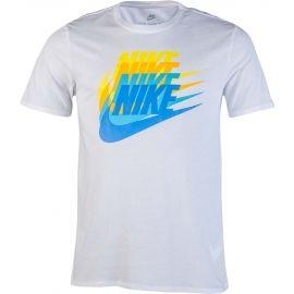 Nike NSW TEE CNCPT
