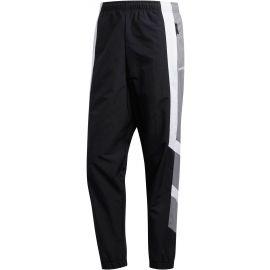 adidas EQT WIND PANT