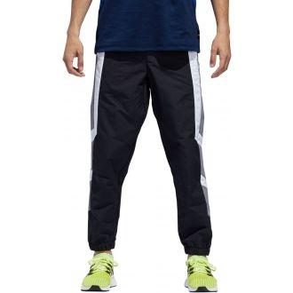 Pantaloni sport bărbați