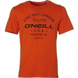 O'Neill LM FOUNDATION T-SHIRT