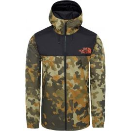 The North Face 1990 MOUNTAIN Q JACKET M