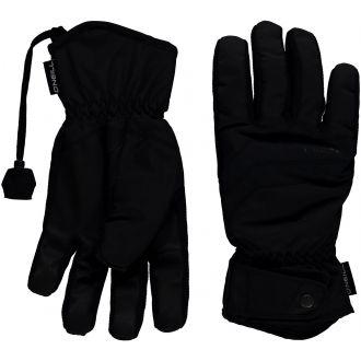 Mănuși de bărbați