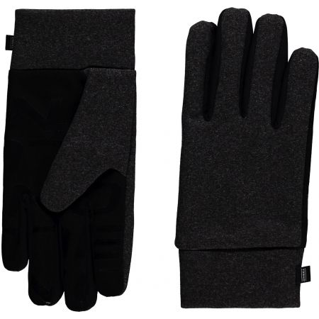O'Neill BM EVERYDAY SOFTSHELL GLOVES