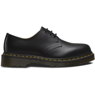 Pantofi de bărbați