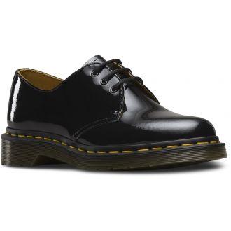 Pantofi de femei