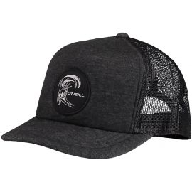 O'Neill BM SPORTS TRUCKER CAP