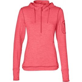 O'Neill PW TECH HALF ZIP FLEECE